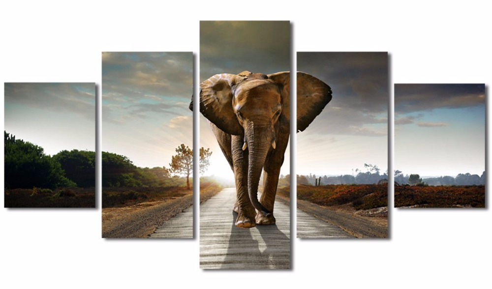 Elephant Wall Decor online get cheap elephant wall decor -aliexpress | alibaba group