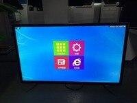 OEM 17 18.5 20 19.5 21.5 24 27 28 31.5 38.5 43 inch full hd tft screen led ips display monitor smart TV 1080p led television TV
