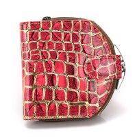 Taş Moda Kadın Cüzdan Hakiki Deri Sikke çanta Cepler Kızlar Debriyaj Dolar Fiyat Sikke Cep Sıcak Kadın Cüzdan