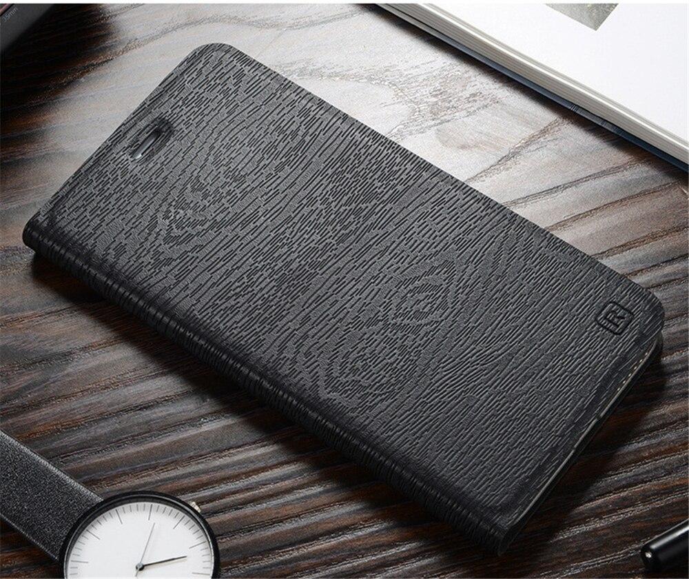 HTB1Yti8acvrK1Rjy0Feq6ATmVXaN for Xiaomi Redmi note 8 7 5 6 pro 4x 5a 3 4 Redmi 8 7 6 K20 pro 6a 4 pro 4a 5a s2 7a case for redmi 5 plus cover card slot stand