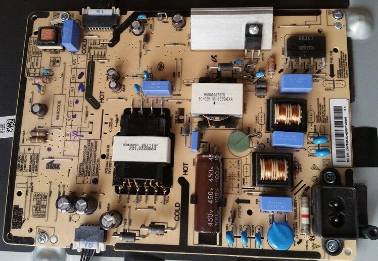 UA48J5088AC power panel L48SF-FDYVC BN96-35299C is used tc500 p1006 r ua xp11 jf tc500 p1006 l ua xp11 j led backlight 1pcs 60led 551mm