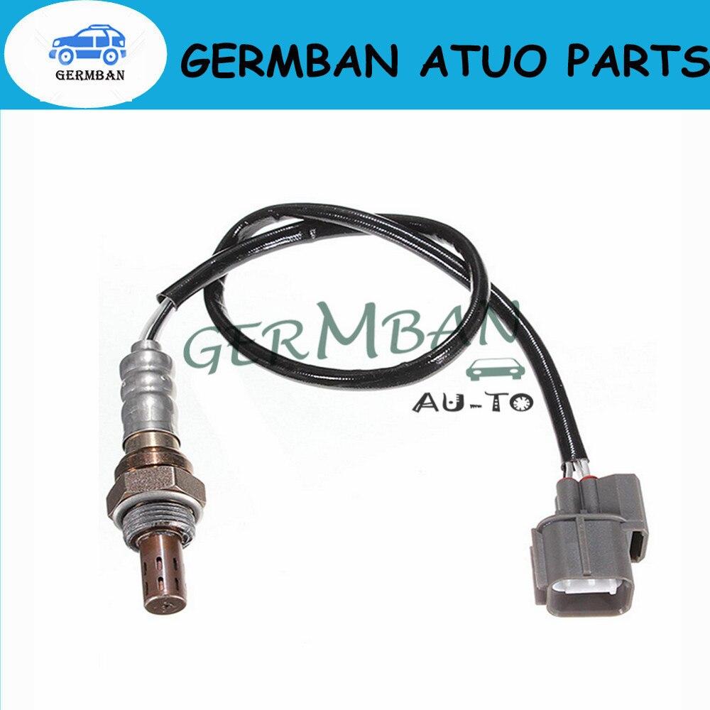 Lambda Sensor Upstream O2 Oxygen Sensor For Honda Acura Isuzu Civic CR-V No#AM32232736 AM-32232736Lambda Sensor Upstream O2 Oxygen Sensor For Honda Acura Isuzu Civic CR-V No#AM32232736 AM-32232736
