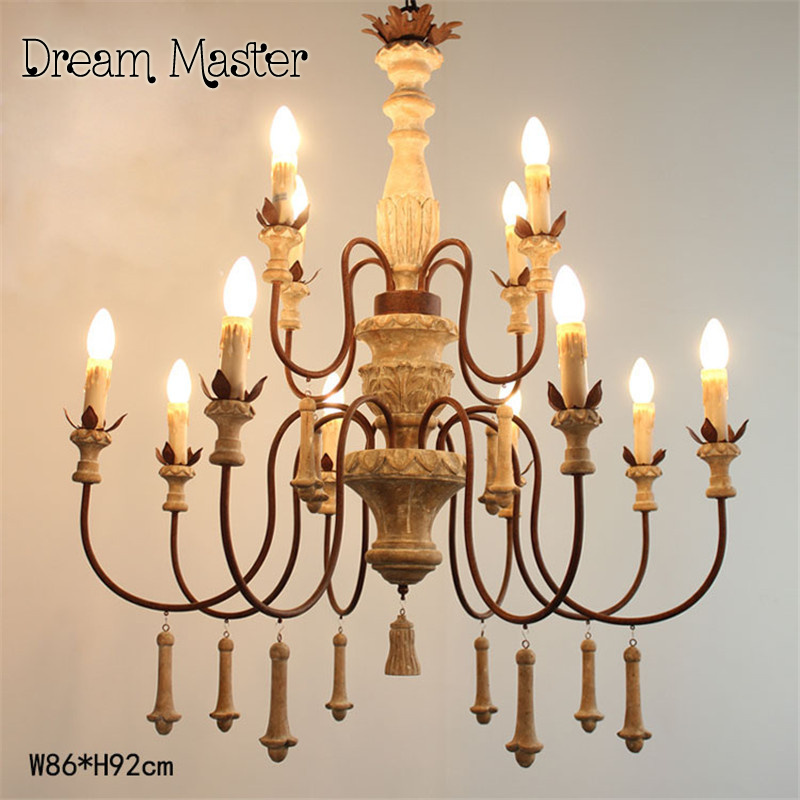 Popular Antique French Chandeliers Buy Cheap Antique French