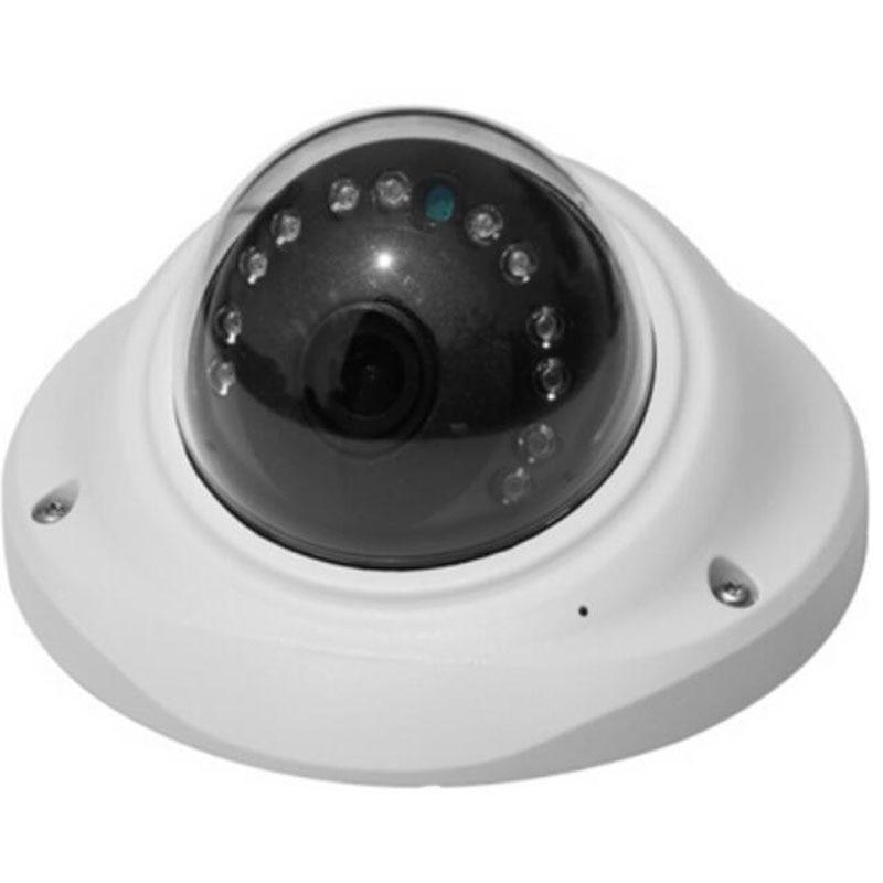 Metal Vandal-Proof Case CCTV Camera 12pcs IR Led 3.6mm Fixed lens Surveillance Camera  IMX323 CMOS 720P 960P 1080P IP Camera литой диск yst x 4 7x17 5x114 3 d67 1 et35 bkf