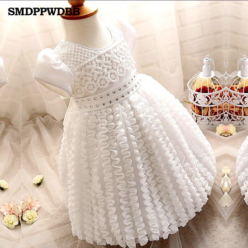 Fantastisch Brautkleider Für Baby Fotos - Brautkleider Ideen ...