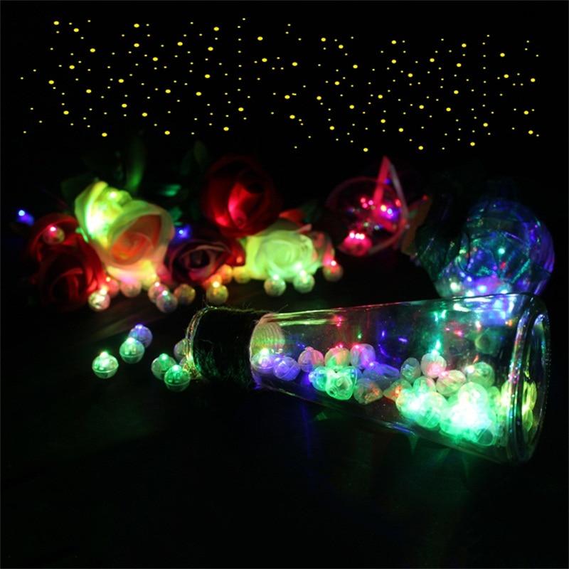 Christmas balonowe latarnia sztuk/partia