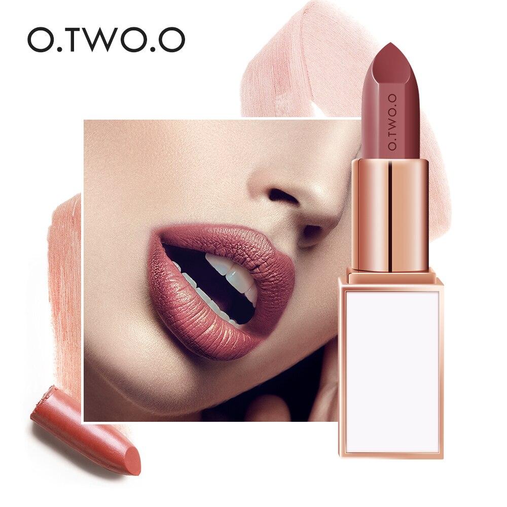 Rouge à lèvres hydratant à longue durée ...
