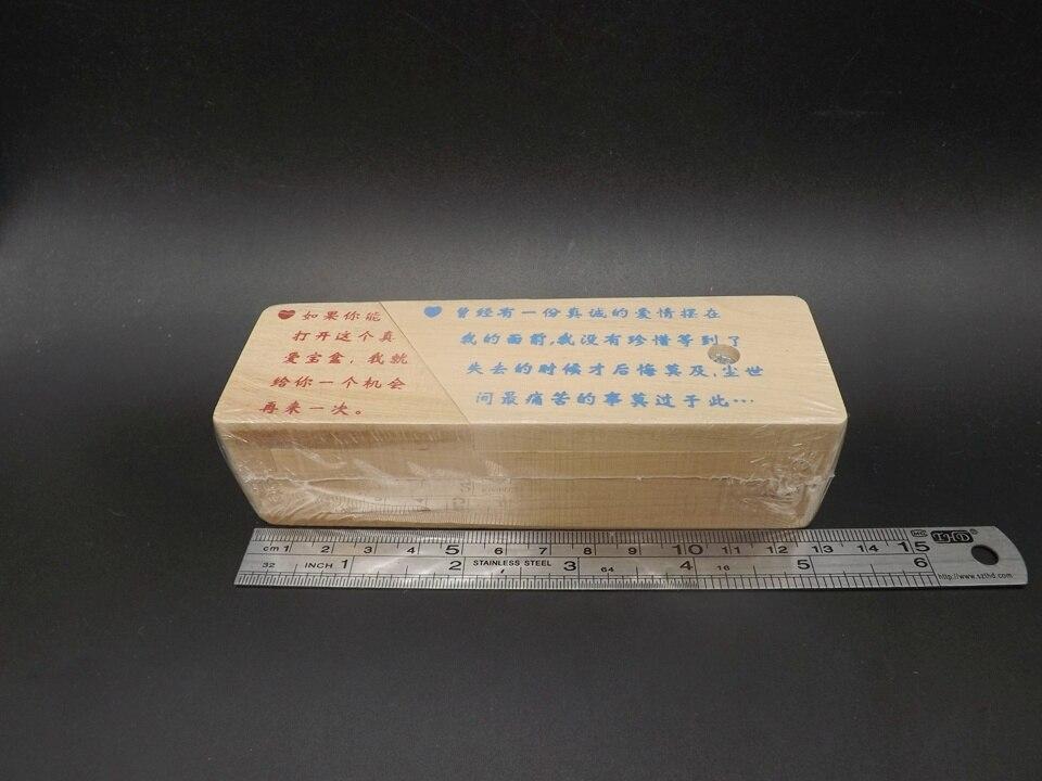 SH015-Box (8)