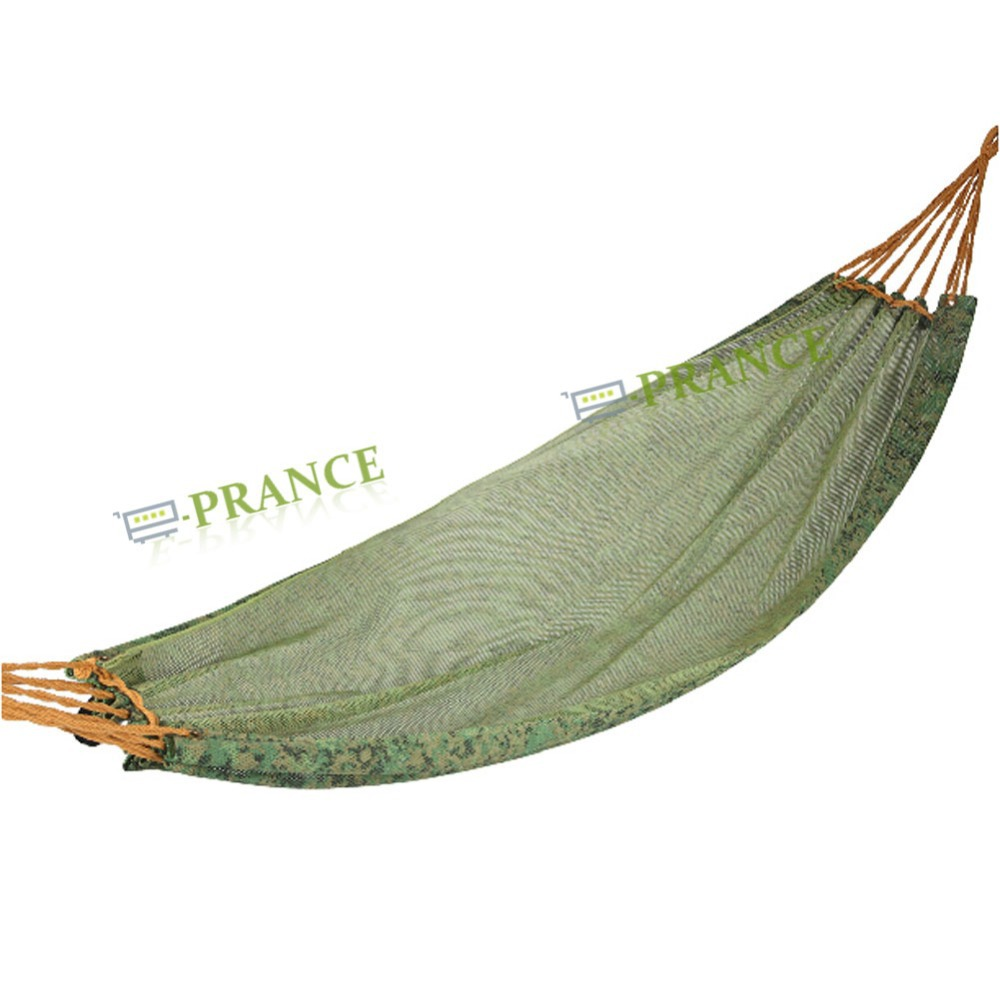 198 90 cm size sleeping hammock camouflage canvas military hammock for camping 200kg max load in hammocks from furniture on aliexpress     alibaba group 198 90 cm size sleeping hammock camouflage canvas military hammock      rh   aliexpress