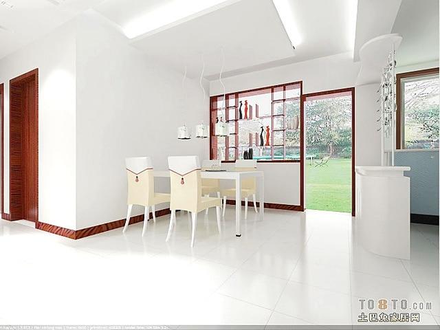 de impresin auto adhesivo de vinilo wallpaper pvc floral pared de la cocina papel muebles papel
