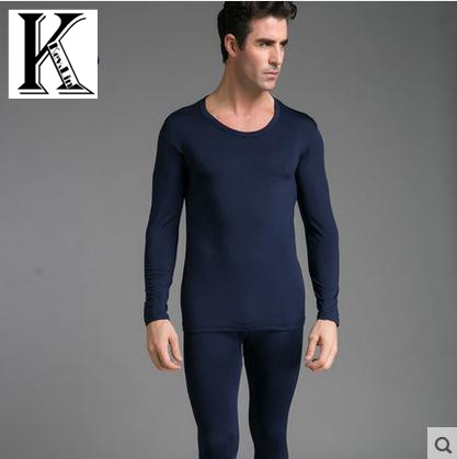 Compare Prices on Mens Cotton Thermal Underwear- Online Shopping ...