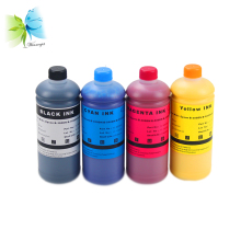 Special Pigment Ink For Epson Stylus Pro B-300DN - 1000ml x 4 Pieces