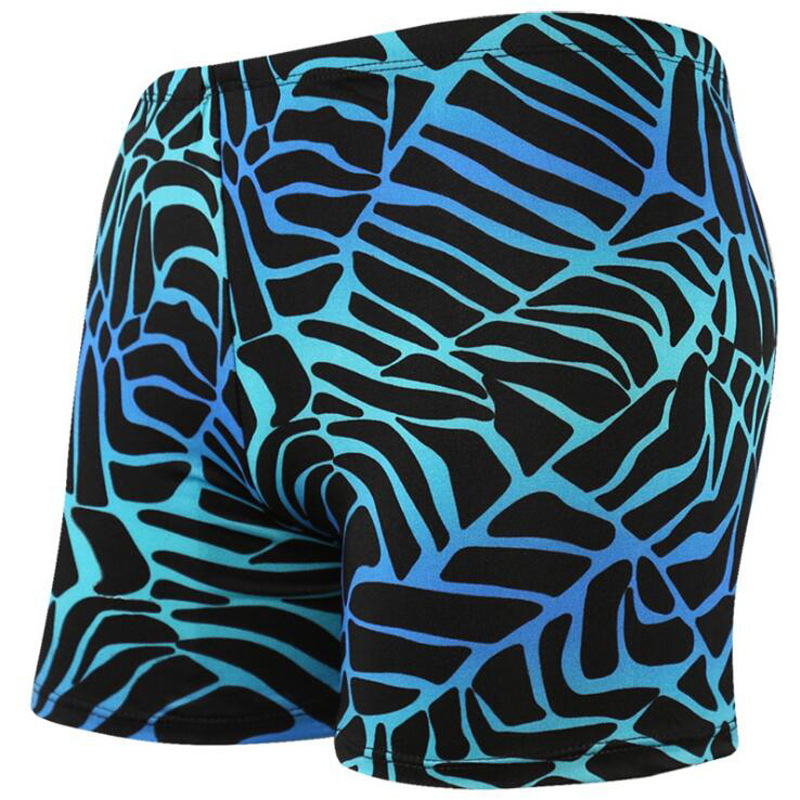 1dddac5f0f top 10 largest zebra print shorts mens ideas and get free shipping ...