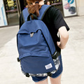 Designer Backpack High Quality 2016 Canvas Backpack Women School Bags For Teenagers  Womens Backpack Mochilas Travel Backpack