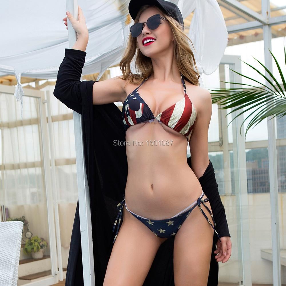 Sexy bodybuilders older in heels porn ladies