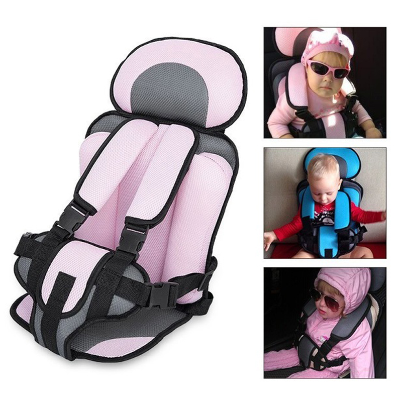 Adjustable-Baby-Car-Seat-Safe-Toddler-Booster-Seat-Child-Car-Seats-Portable-Baby-Chair-In-Cars.jpg_640x640
