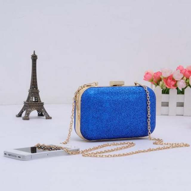 244fd2e93227 placeholder Mini small chain women ladies female gold silver evening clutch  bags designer leather handbags bolsos mujer