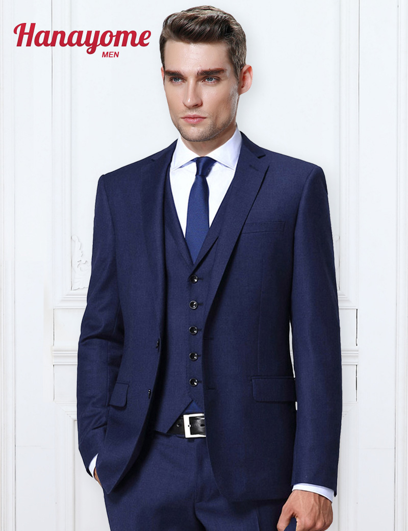 Update your wardrobe basics with the George Men's Suit Jacket. It's a must-have for business, formal dining and more. The classic styling features a two-button front closure, dual front flap pockets, two interior pockets and a timeless lapel. Fold a kerchief in the front breast pocket for a splash of color/5().
