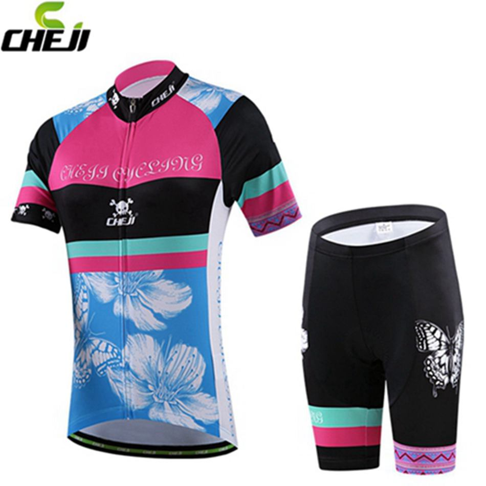 ᗜ Ljഃhot Cheji Women S ᗔ Outdoor Outdoor Cycling Clothing