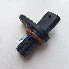 Auto Parts sensor de posição Da Árvore de Cames Brand new OEM #55565708 CAM POSITION SENSOR de Escape Para Chevrolet CRUZE EPICA