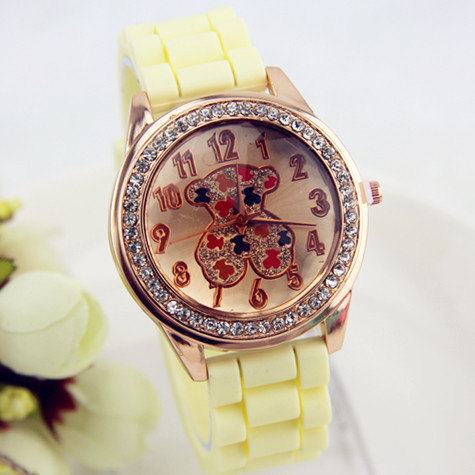 reloj-mujer-relojes-hombre-Hot-Brand-Oso-Geneva-Silicone-relojes-mujer-Quartz-Watch-Men-Women-Watches.jpg_640x640 (2)