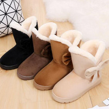 79e0f5de3 Free shipping on Snow Boots in Women's Boots, Women's Shoes and more ...