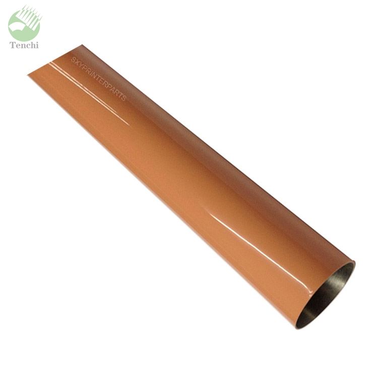 Free shipping A03U-7361-00 A03U-7205-01 Fuser Film Sleeves or Fuser Belt for Konica Minolta Bizhub Pro C5500 C5501 C6500Free shipping A03U-7361-00 A03U-7205-01 Fuser Film Sleeves or Fuser Belt for Konica Minolta Bizhub Pro C5500 C5501 C6500