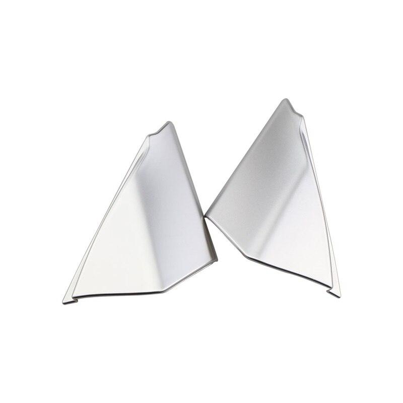 1-PAIR-ABS-Car-Inner-Matte-Front-A-Pillar-Bezel-Post-Triangle-Cover-Sticker-for-Renault (3)