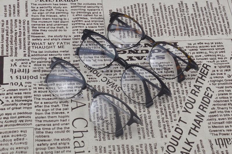 student glasses frame (8)