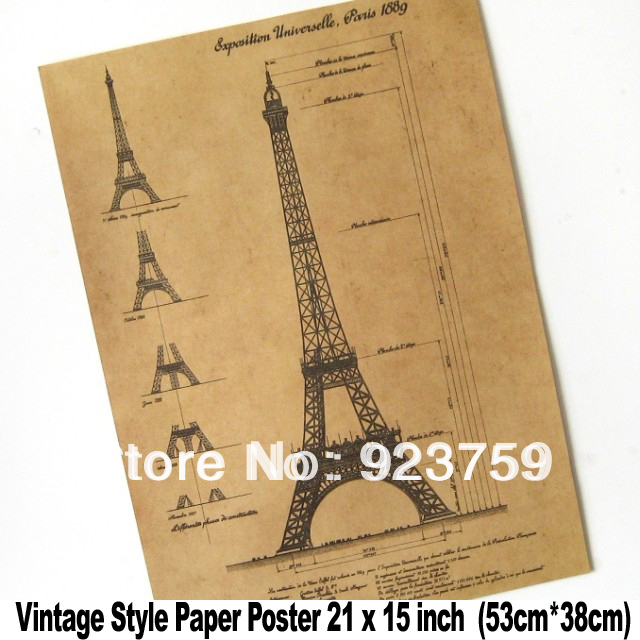Online buy wholesale poster a2 from china poster a2 for Where to buy blueprint paper