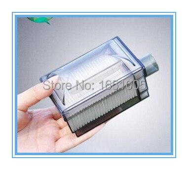Filtro de entrada de aire médico Clase 3M para concentrador de  oxígeno generador de oxígeno filtro 99.999% bacterias en el airefilter  3mfilter air intakefilter air