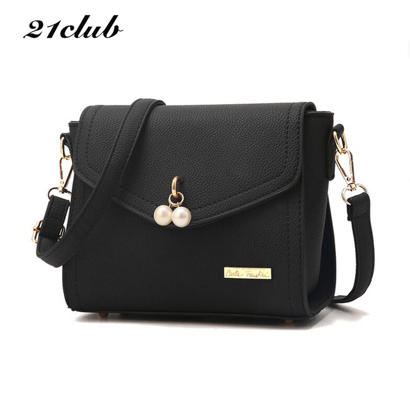 2017 new women evening bag small plaid geometric envelope handbag women clutch ladies purse crossbody messenger shoulder bags 2017 solid women cover beading sequined small flap handbag ladies clutch purse envelope bag crossbody shoulder messenger bags