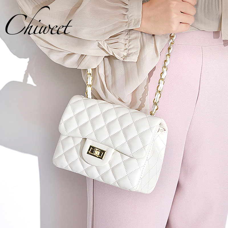 ca72a75d7e8b best quilted leather bags of famous brand list and get free shipping ...