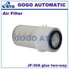 High quality Air fil...