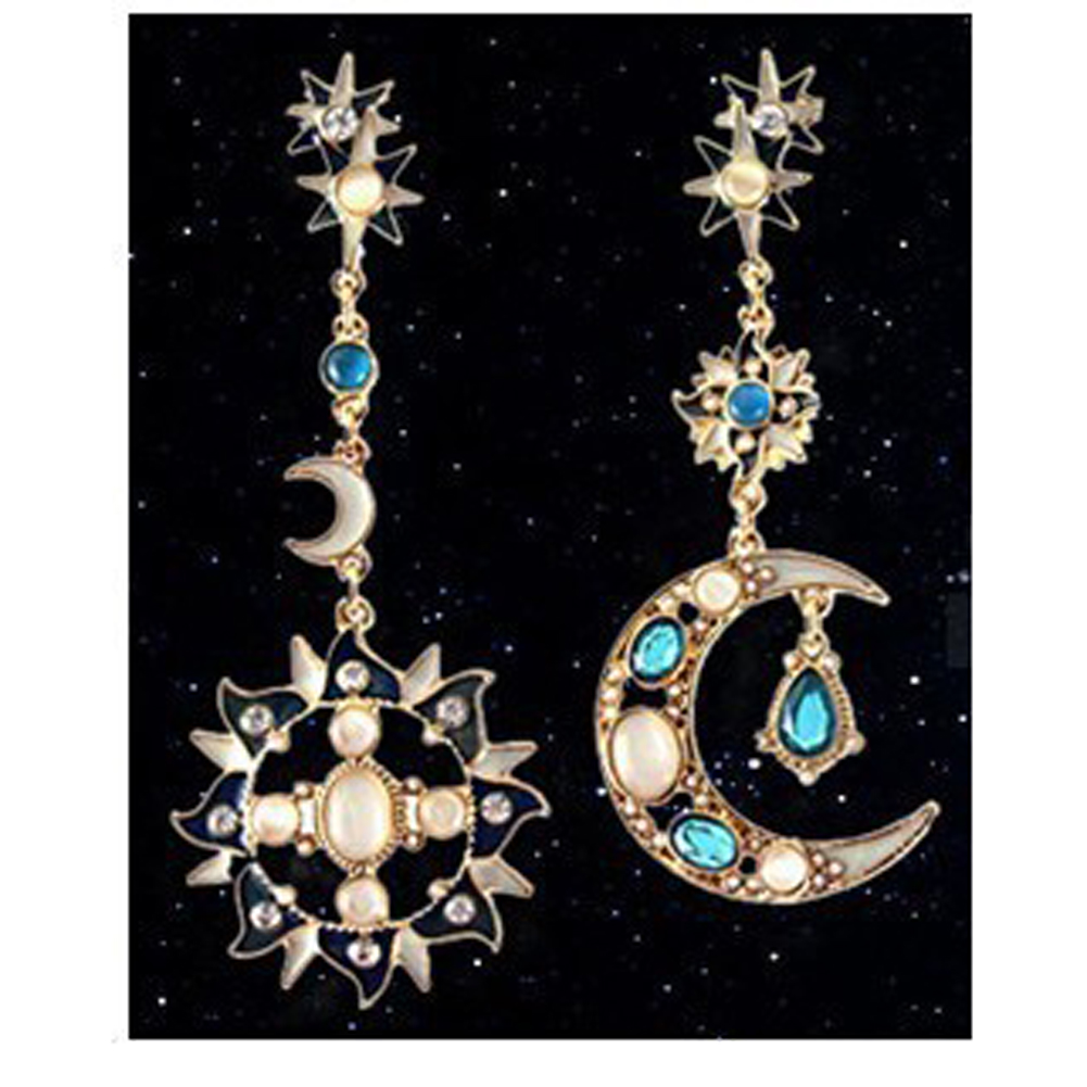 Por Pretty Earrings Cheap Lots From China