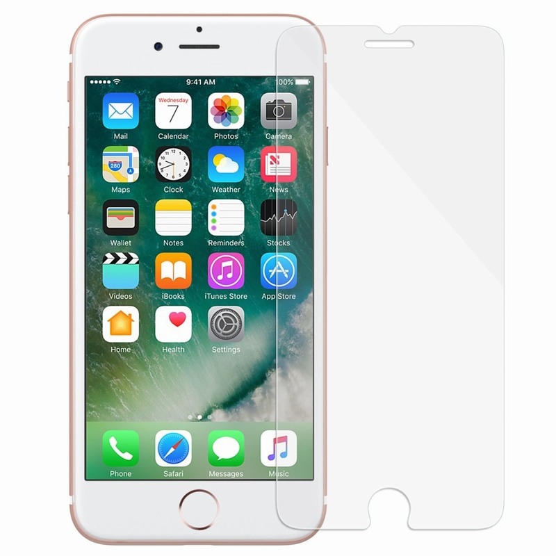 iphone 5c tempered glass portefeuille tempered glass screen protector cases for 14707
