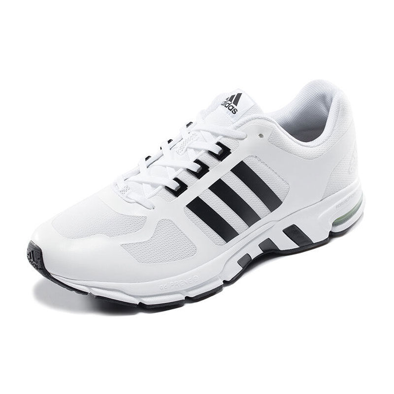 official photos f0a0a 15ed6 Original New Arrival Adidas Equipment 10 U Hpc Men's Running Shoes  Sneakers-in Running Shoes from Sports & Entertainment