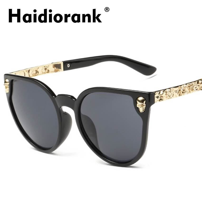 luxury sunglasses sale  Popular Logo Cat Eye Sunglasses-Buy Cheap Logo Cat Eye Sunglasses ...