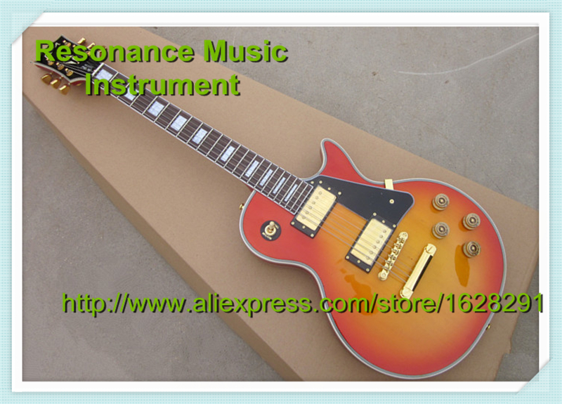 online buy wholesale electric guitars made in china from china electric guitars made in china. Black Bedroom Furniture Sets. Home Design Ideas