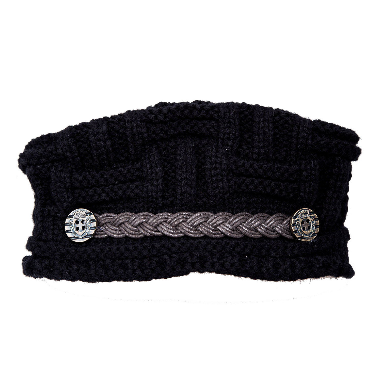 SAF 2016 NEW  Women's Cap Crochet Knitted Hat Winter Cap Girl Beret