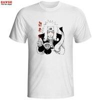 Sensei Camiseta Anime Japonés Clásico Popular Diseño Camiseta de la Novedad de La Manera Estilo Fresco Top Tee Camiseta Hombres Mujeres Pop