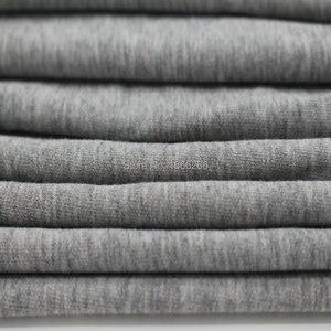 Блок EMF Трикотажные Анти-излучения серебряные волокна хлопка Нижнее белье ткани