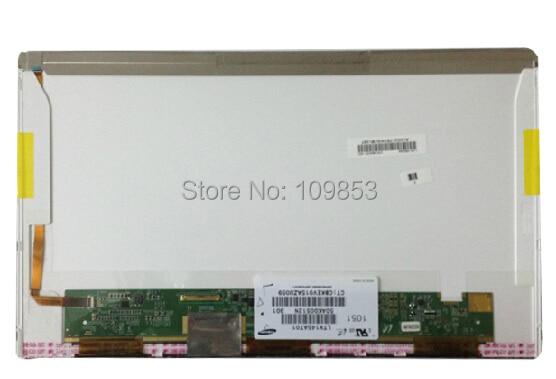 LAPTOP LCD PANNEL LP145WH1 TLB1 LTN145AT01 LP145WH1 TLA1 Laptop Screen 14.5LED