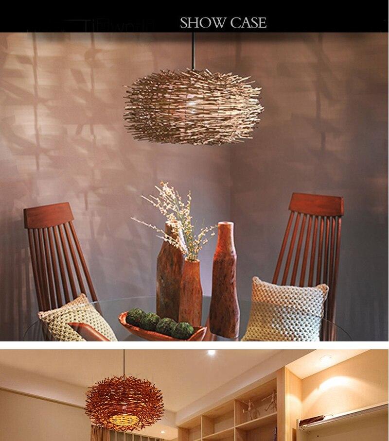 Nordic-créative-bois-pende