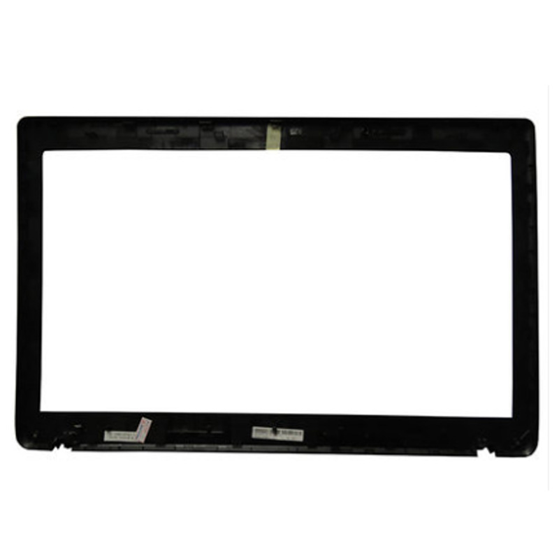 цена на Free Shipping!!1PC Original New Laptop LCD Bezel B For Asus A52J A52JR K52JE X52F X52JV x52j