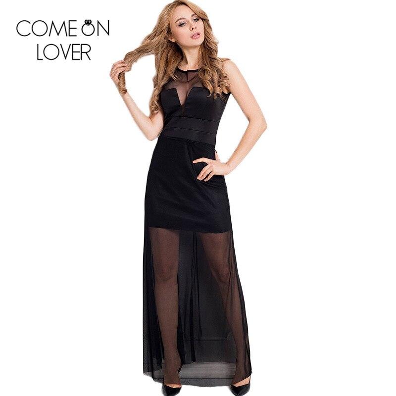 Online Get Cheap Sheer Purple Dress -Aliexpress.com | Alibaba Group