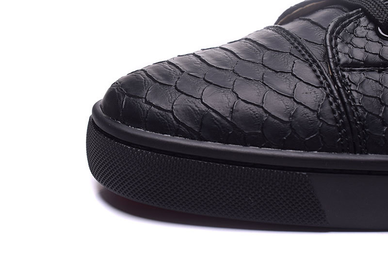 35 Homens Estilo As Sneakskin as High Até 46 Couro Show Tamanho Pé Do Luxo Casuais Sólida Show Mens Grife Dedo Sapatos Redondo Rendas Top De Moda Sapato gWpHIn1qn0