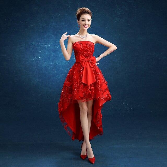 Imagenes de mujeres en vestido corto