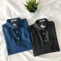 2018 Youth Spring And Autumn New Japanese Fashion Trend Campus Wind Boys Casual Loose Wild Cotton