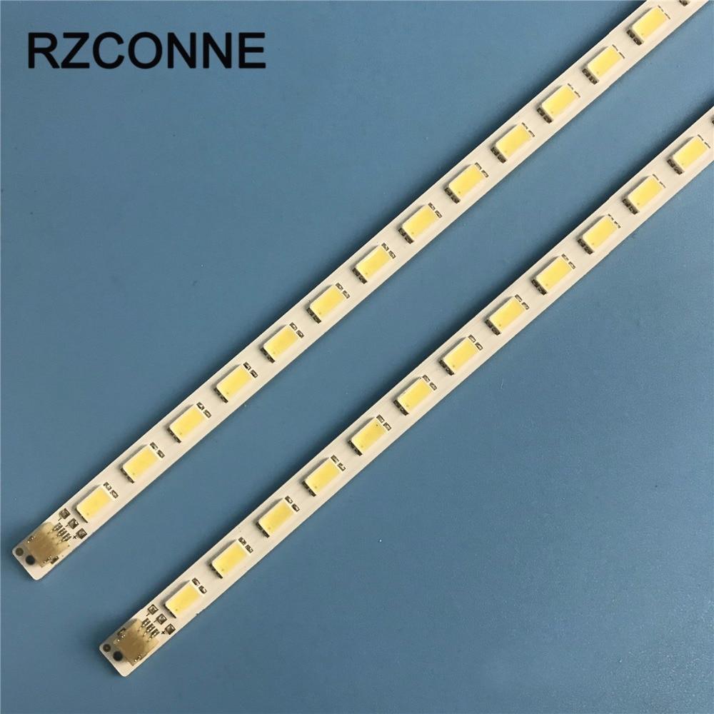 363mm LED Backlight Strip 40 LEDs SLED 2011CB320 40 REV1.0 For BOE 32
